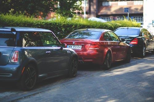cars_parking