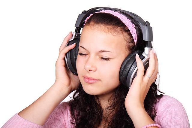 listening_test_2