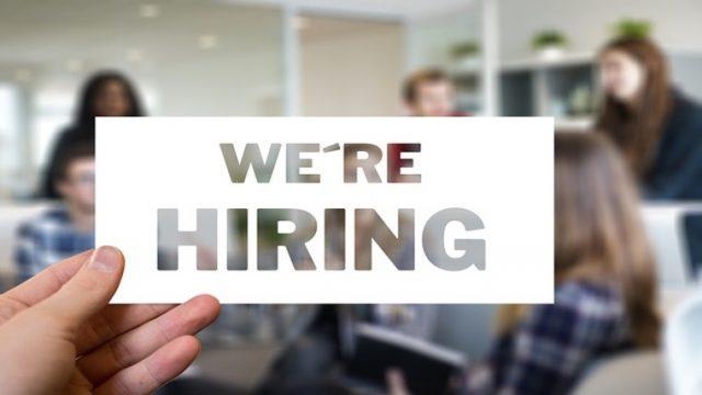 job_hiring
