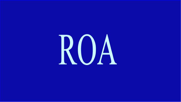 new_roa_eyecatch_V2