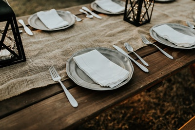 table_layout