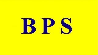BPS_Catch_new