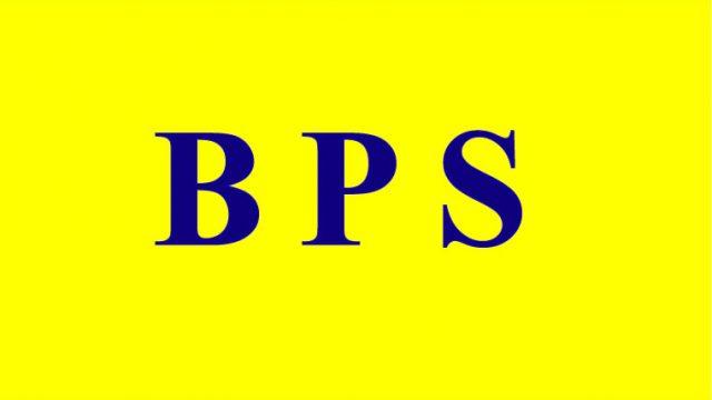BPS_Catch_new