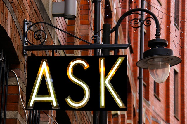 synonym_answer_1