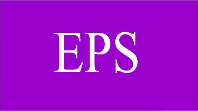 new_eps_eyecatch