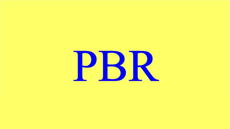 new_pbr_eyecatch