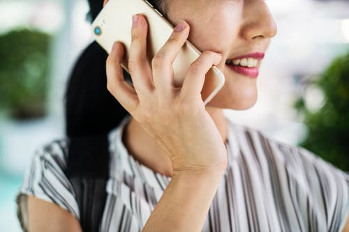 【ビジネス英会話】電話でアポイントを取り付ける_3