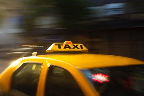 cab_driver_phrase_2