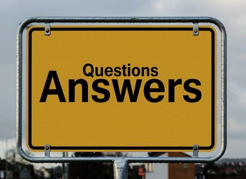 synonym_answer_2