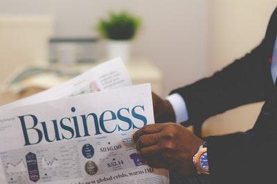 外資転職の面接で必ず聞かれる質問