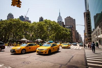 cab_driver_phrase_1
