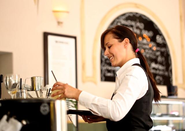 restaurant_trouble_4