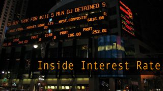 Interest_rate_new_eyecatch_