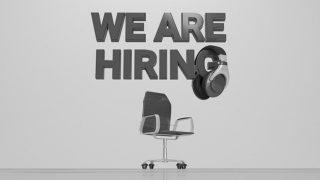 job_hunting_eye_catch
