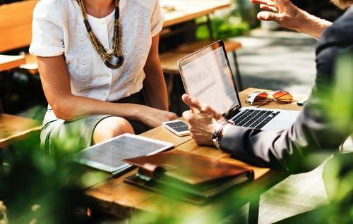 外資系企業への転職最後の質問_スクリプト