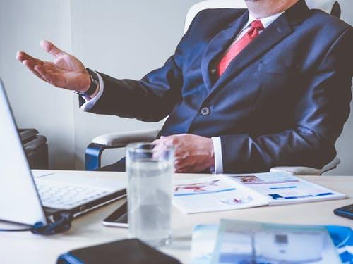 外資転職_2.0_成功の分岐