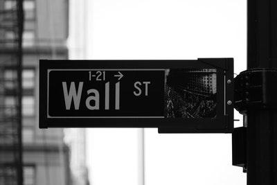 株式投資の基本_4