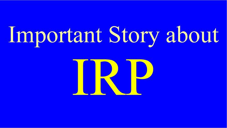 IRP_eyecatch