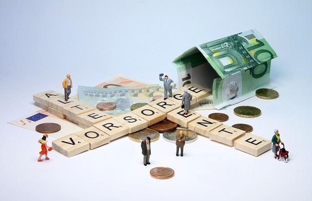 money_supply_5