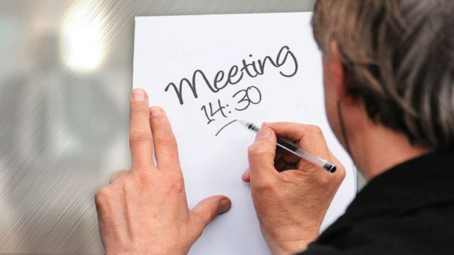 useful_meeting_phrase