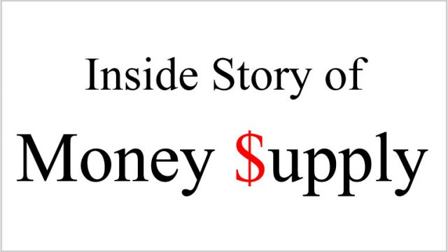 money_supply
