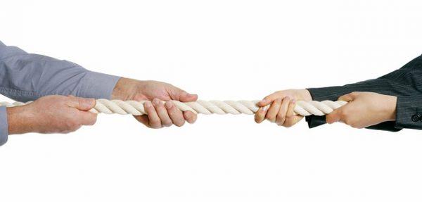 negotiation_4