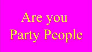 party_people