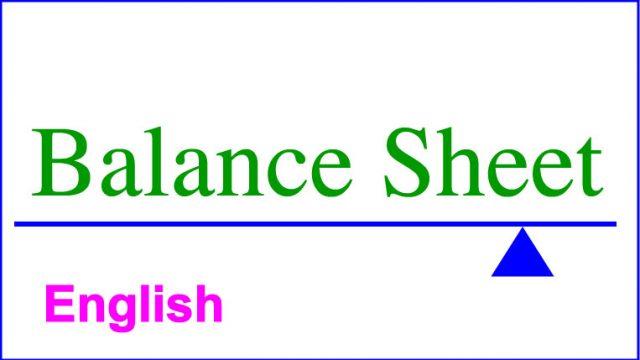 Balance_Sheet_New_english