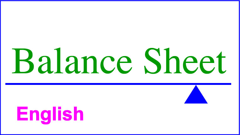 Balance_Sheet_New_english