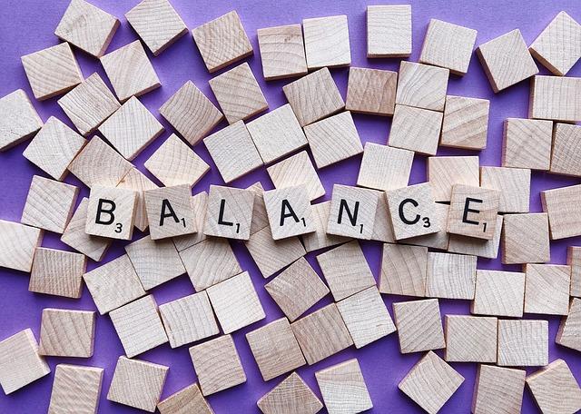 balance_sheet_1