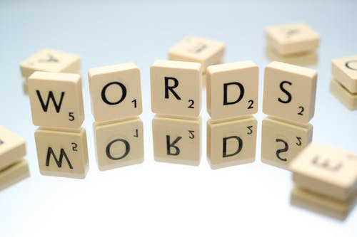 words_2