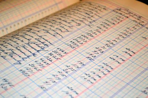balance_sheet_3
