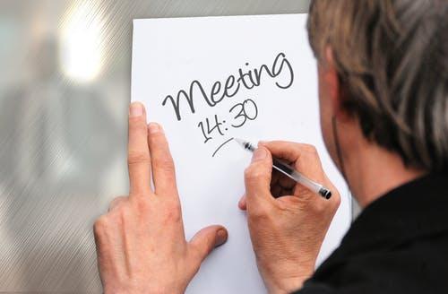 meeting_memo_1