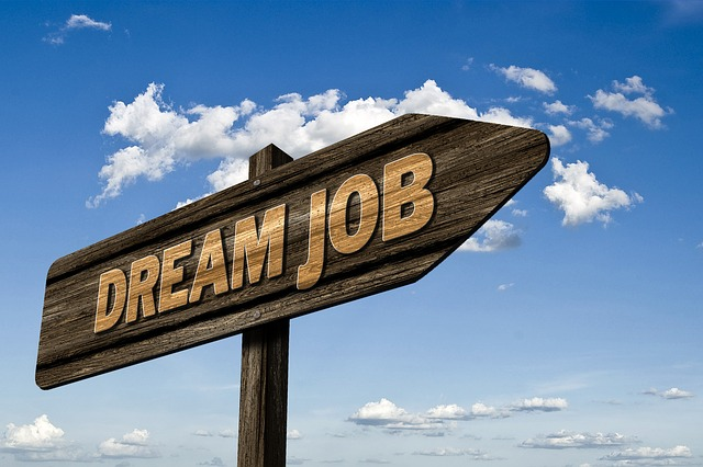 job_hunting_1