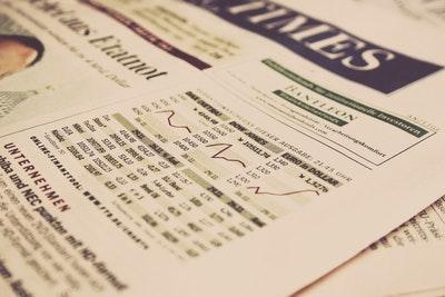 金融英語_金利