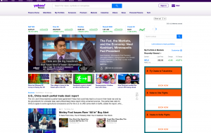 yahoo_finance_thumbnail