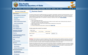 Secretary_of_State_Filings_thumbnail