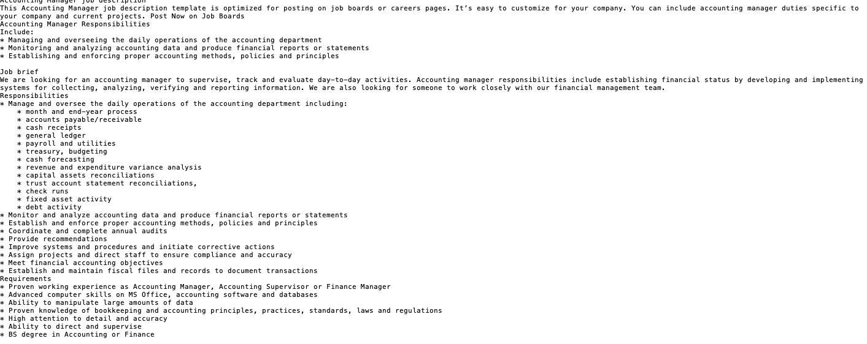 job_description_sample