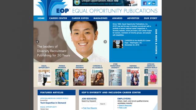 eop.com