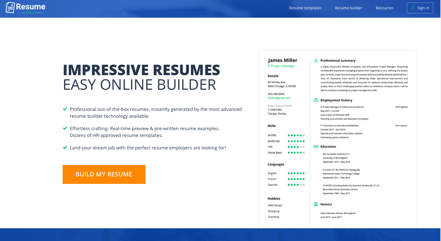resume_build_top