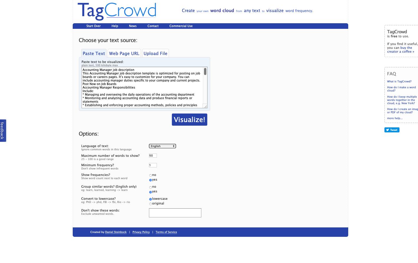 tag_crowd_input_50