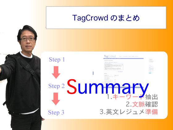tag_crowd_summary