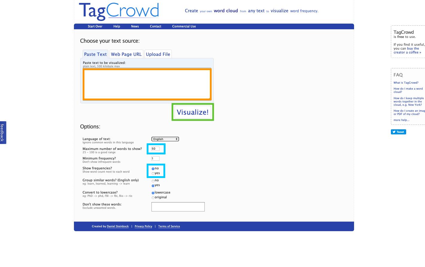 tag_crwod_direction