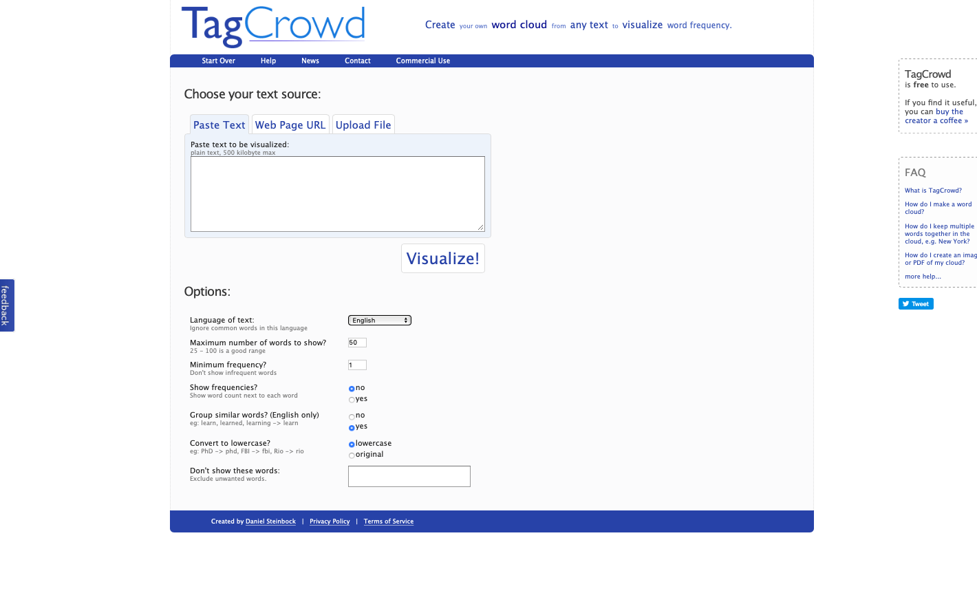 tagcrowd_top_page