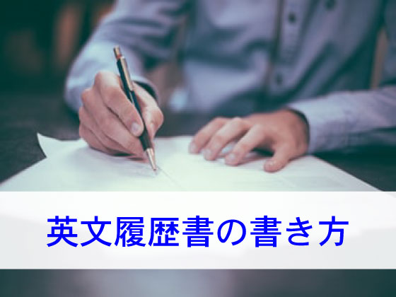 career_resume_blog