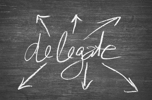 delegate_task