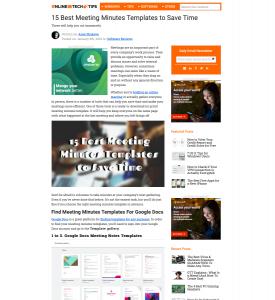 screenshot_online_tech_tips
