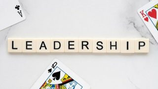 leadership_eyecatch