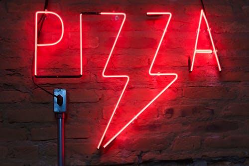 domino_pizza_2