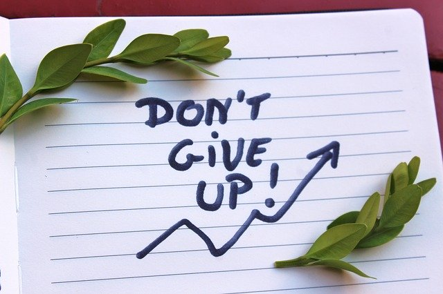 writing_dont_give_up